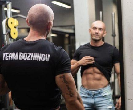 vankata-team-bozhinov